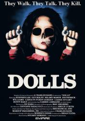 Dolls picture
