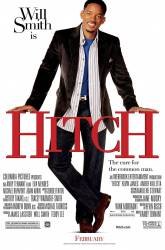 Hitch picture
