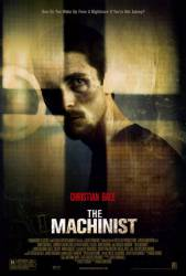 The Machinist picture
