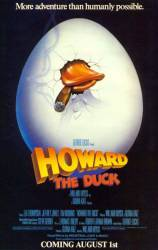 Howard the Duck picture