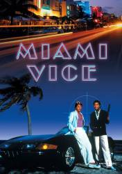 Miami Vice picture