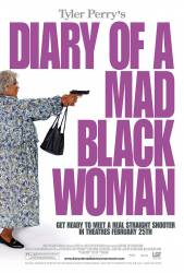 Diary of a Mad Black Woman picture