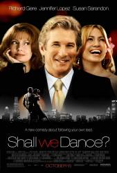 Shall We Dance picture