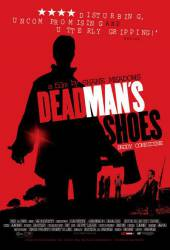 Dead Man's Shoes picture