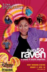 That's So Raven picture