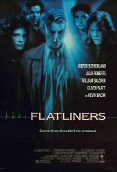 Flatliners picture