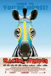 Racing Stripes picture