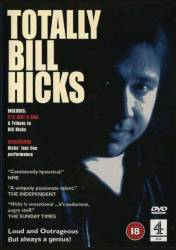 Totally Bill Hicks picture