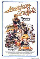 American Graffiti picture