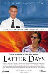 Latter Days picture