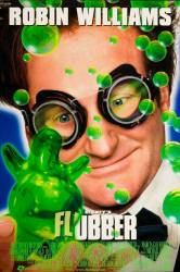Flubber picture