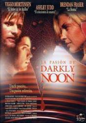The Passion of Darkly Noon picture