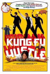 Kung Fu Hustle picture