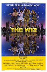 The Wiz picture