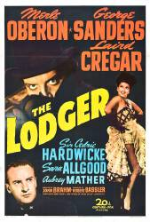 The Lodger picture