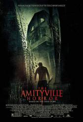 The Amityville Horror picture