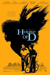 House Of D picture