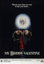 My Bloody Valentine picture
