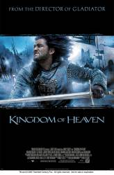 Kingdom of Heaven picture