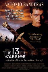The 13th Warrior picture