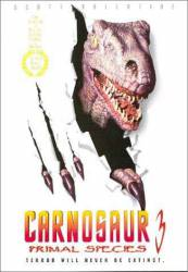 Carnosaur 3: Primal Species picture