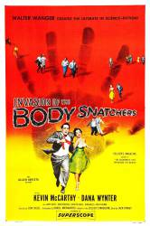 Invasion of the Body Snatchers picture