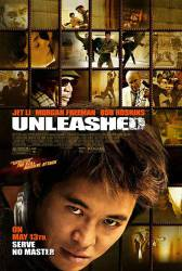 Unleashed picture