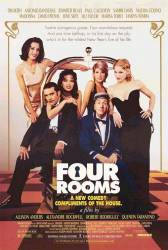 Four Rooms picture