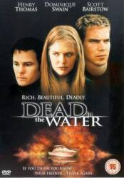 Dead in the Water picture