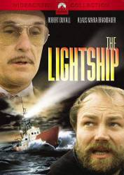 The Lightship picture