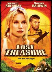 Lost Treasure picture