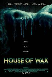 House of Wax picture