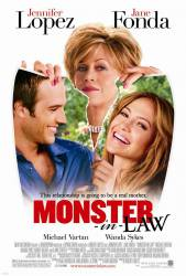 Monster-in-Law picture