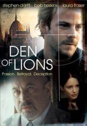 Den of Lions picture