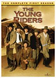The Young Riders picture