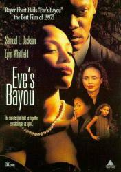 Eve's Bayou picture