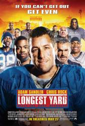 The Longest Yard picture