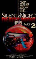 Silent Night, Deadly Night Part 2 picture