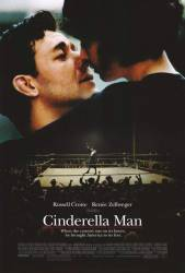 Cinderella Man picture