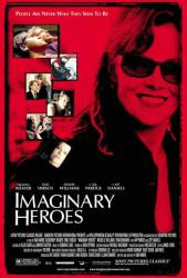 Imaginary Heroes picture