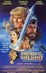 Sword of the Valiant picture