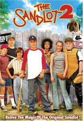 The Sandlot 2 picture