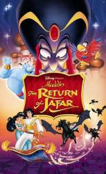 The Return of Jafar picture