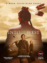Into the West picture
