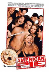 American Pie picture