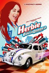 Herbie: Fully Loaded picture