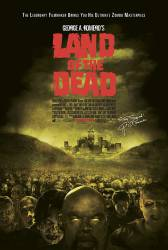 Land of the Dead picture