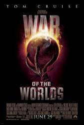 War of the Worlds picture