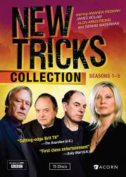 New Tricks picture