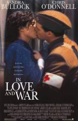 In Love and War picture